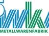 WKF GmbH Metallwarenfabrik