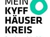 Landratsamt Kyffhäuserkreis Amt für Wirtschaftsförderung  und Kreisentwicklung