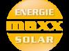 maxx-solar & energie GmbH & Co. KG
