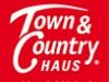 Town & Country Partner Winkler Eigenheim-Bau GmbH & Co. KG