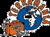 Terramania Reisebüro