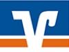 Nordthüringer Volksbank eG Filiale Sömmerda