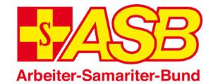 ASB Kreisverband Sömmerda e.V.