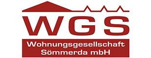 WGS Wohnungsgesellschaft Sömmerda mbH