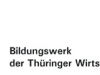 Bildungswerk der Thüringer Wirtschaft e.V.