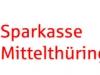 Sparkasse Mittelthüringen