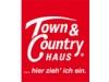 Winkler Eigenheim-Bau GmbH & Co. KG