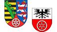 Landratsamt und Stadt Sömmerda