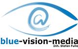 Logo_bluevisionmedia