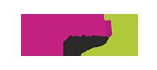 Logo_soemtronix