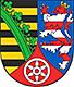 logo_lra