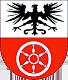logo_soem